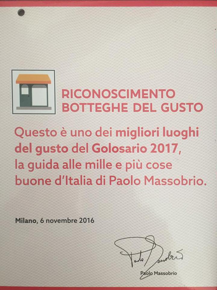 golosaria_rizzieri_menzione