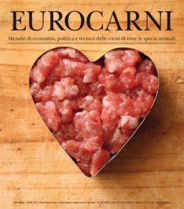 Eurocarni rivista
