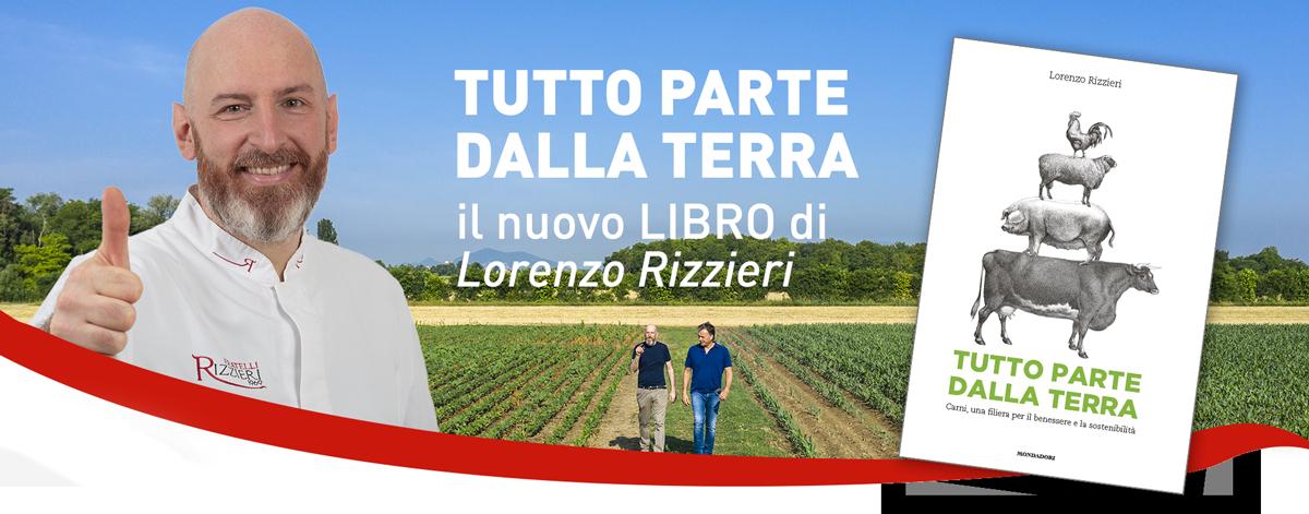 il blog di Lorenzo Rizzieri