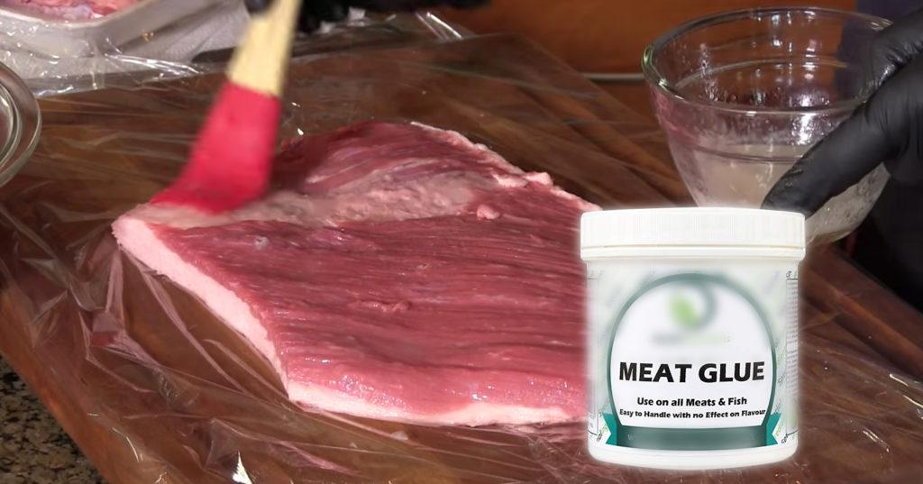 colla per carne