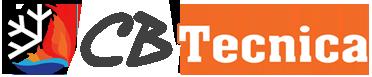 CB tecnica Ferrara - partner tecnico