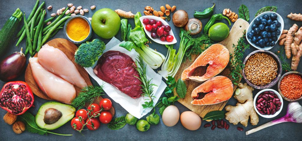 disturbi del comportamento alimentare, disturbi del peso e dieta bilanciata