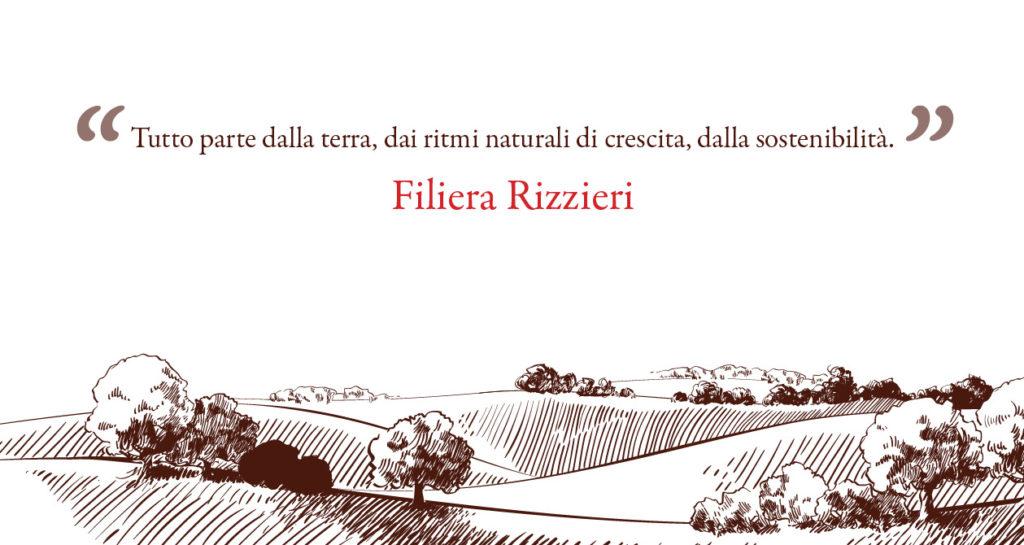 Filiera Rizzieri: le nostre carni hanno un nome