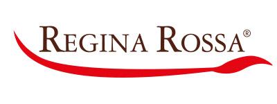 Regina Rossa - le carni bovine Filiera Rizzieri