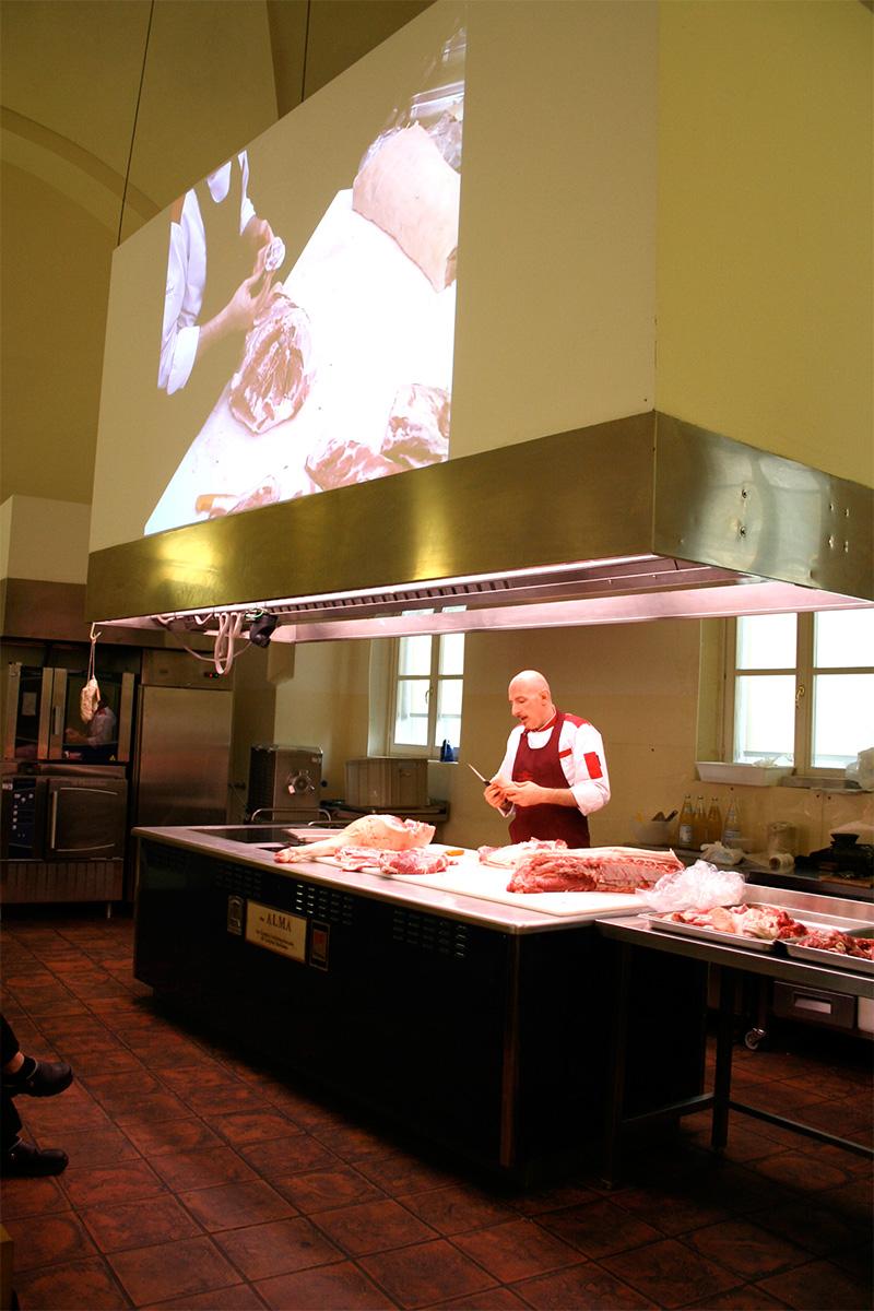Alma rizzieri7 il blog di lorenzo rizzieri - Alma scuola cucina ...